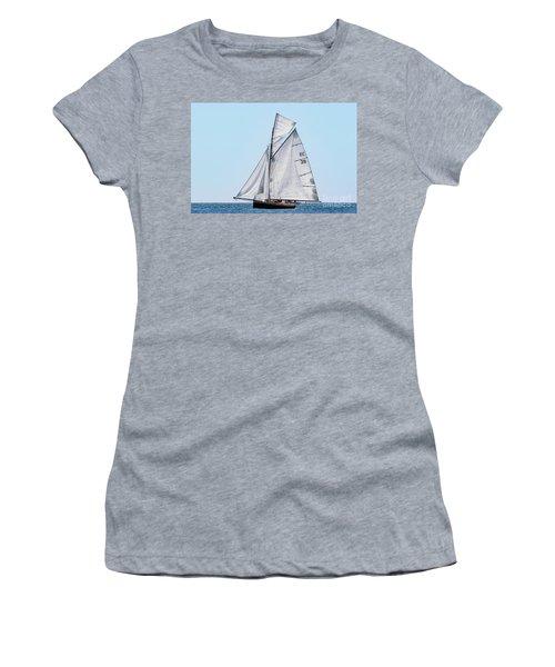 Falmouth Classic 2018 Women's T-Shirt