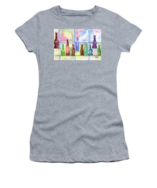 99 Bottles Women's T-Shirt
