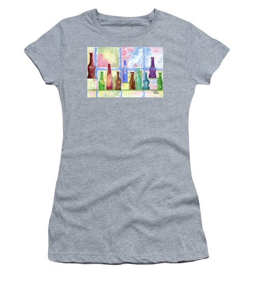 99 Bottles Women's T-Shirt