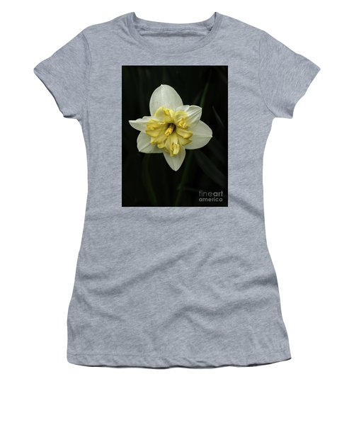 A Beautiful Narcissus Women's T-Shirt