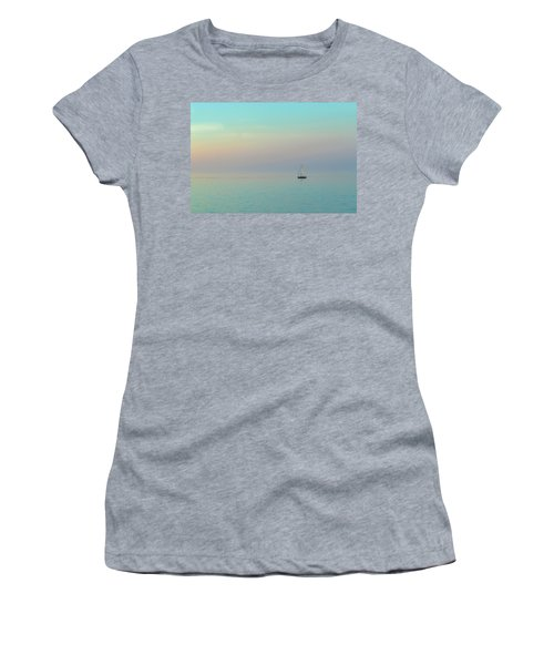 A Mid-summer Evening Women's T-Shirt