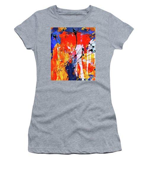 Ab19-15 Women's T-Shirt