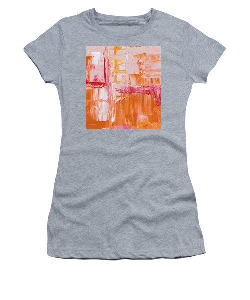 Ab19-4 Women's T-Shirt