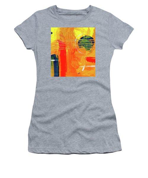 Ab19-9 Women's T-Shirt