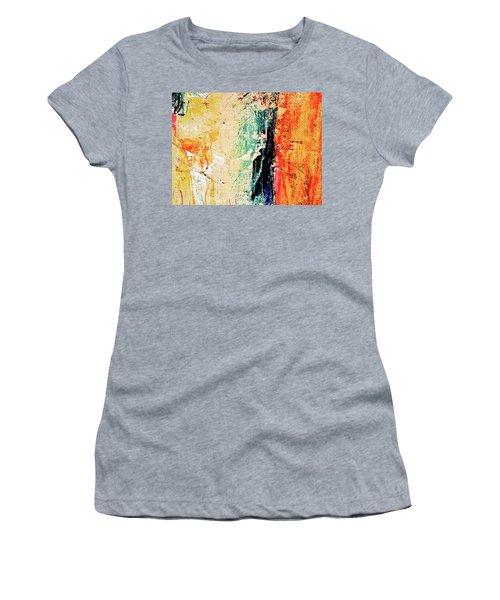 Ab19 Women's T-Shirt
