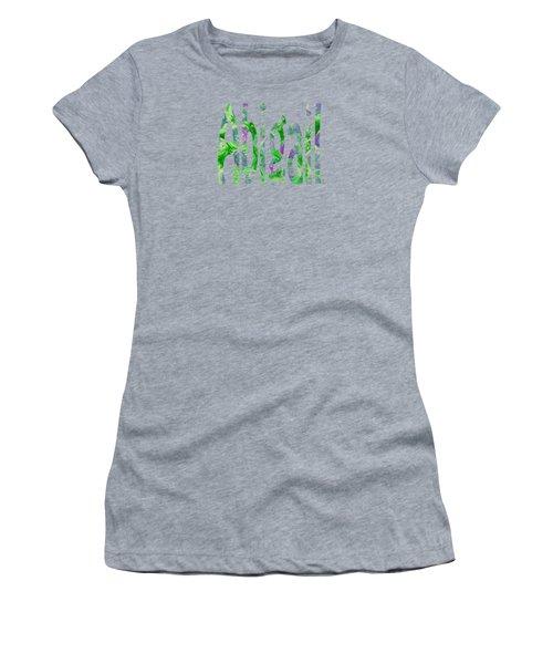 Abigail Women's T-Shirt