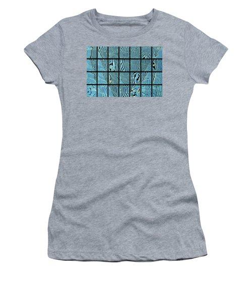 Abstritecture 14 Women's T-Shirt