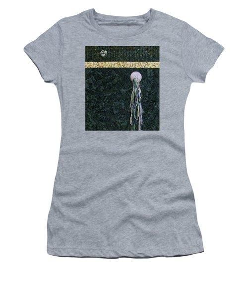 After The Rain Women's T-Shirt