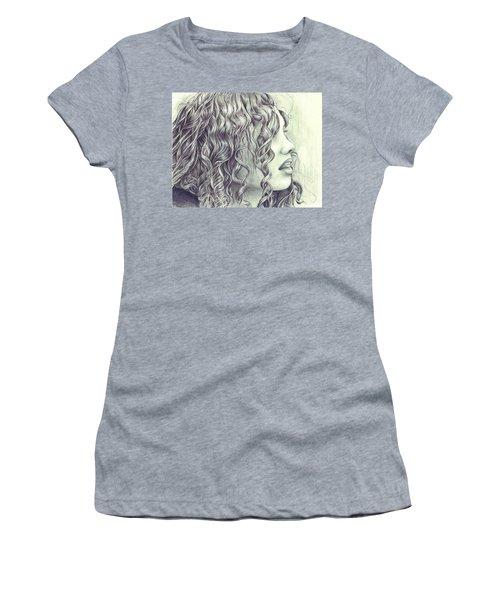 Air Women's T-Shirt