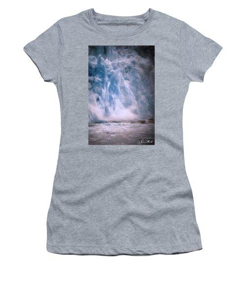 Alaska 94-1927 Women's T-Shirt