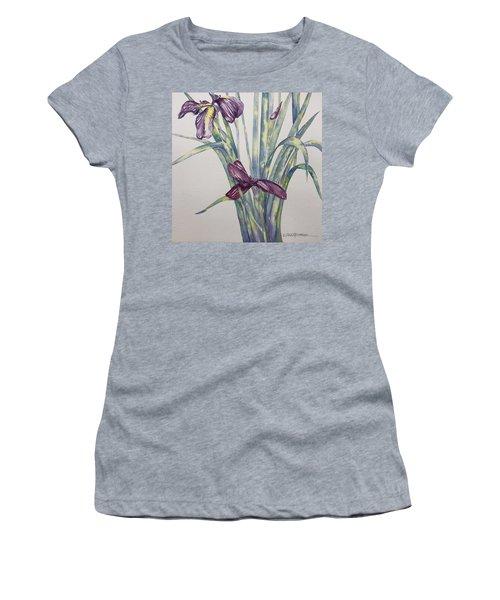 Ancient Awakening  Women's T-Shirt