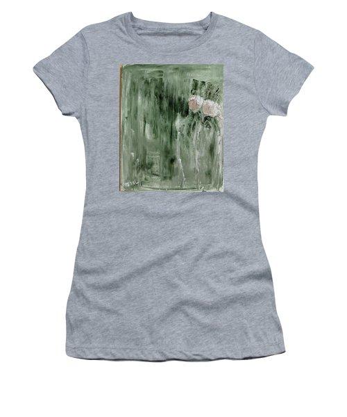 Andrews Angels Women's T-Shirt