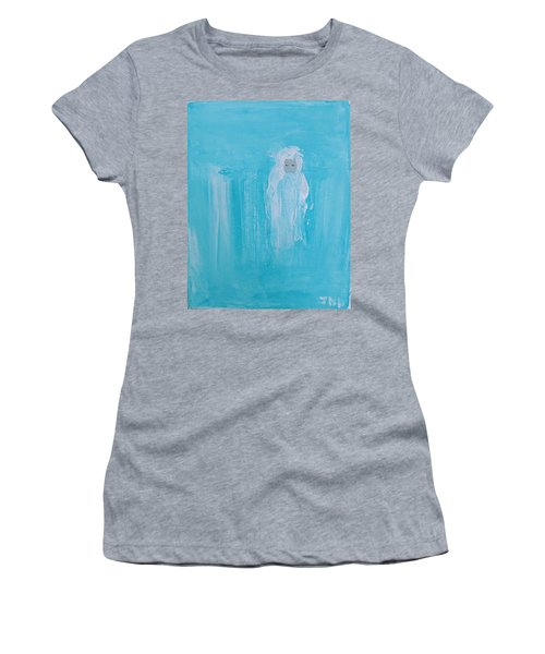 Angel Baby Women's T-Shirt