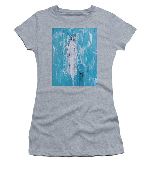 Angel For Grievance Women's T-Shirt