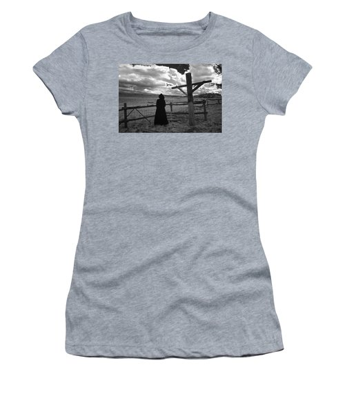 Appointment Women's T-Shirt