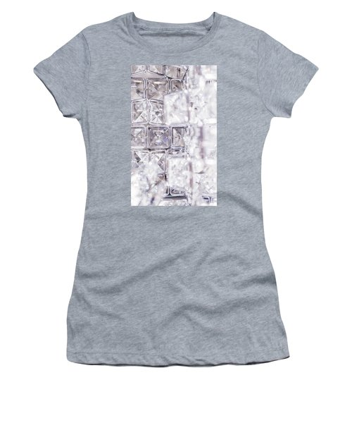 Art Of Luxury II Women's T-Shirt