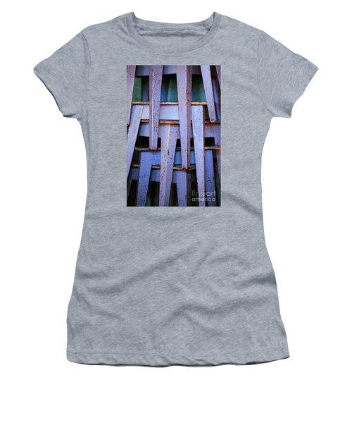 Art School #3529 Women's T-Shirt