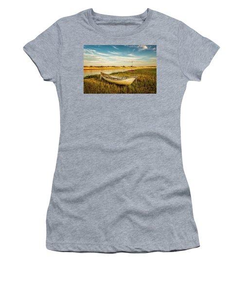 Ashore Women's T-Shirt
