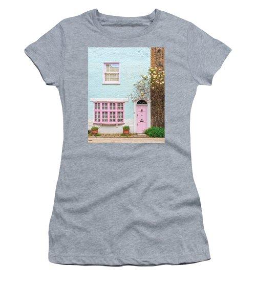 Augustine Women's T-Shirt