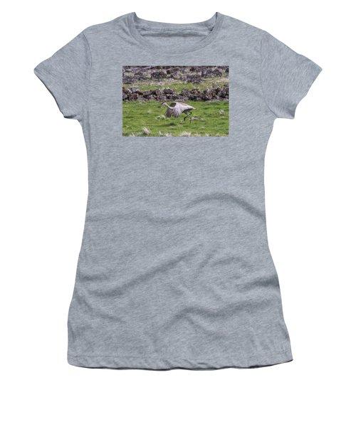 B27 Women's T-Shirt