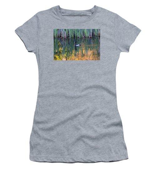 B32 Women's T-Shirt