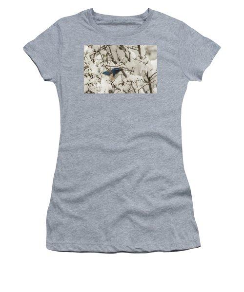 B44 Women's T-Shirt