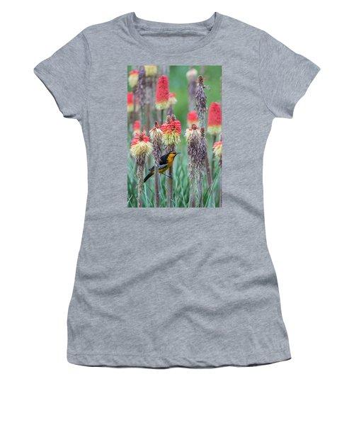 B58 Women's T-Shirt