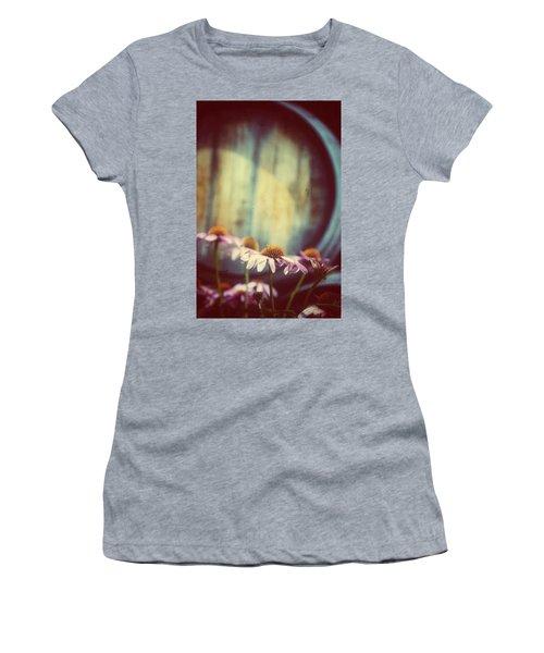 Barrel Women's T-Shirt