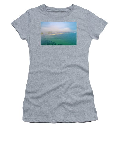 Beach Dream Women's T-Shirt