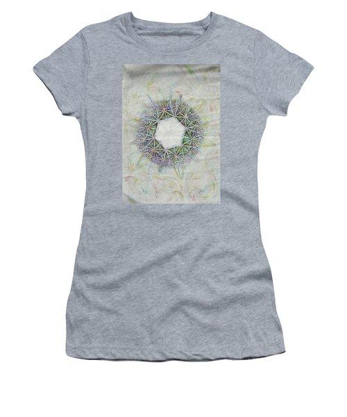 Bend Women's T-Shirt