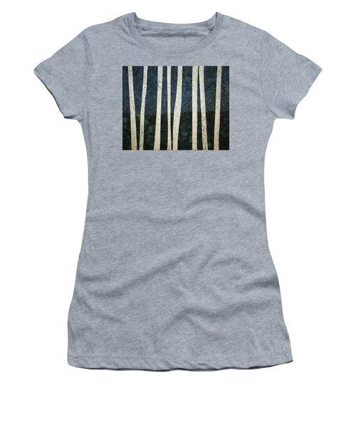 Birches Women's T-Shirt