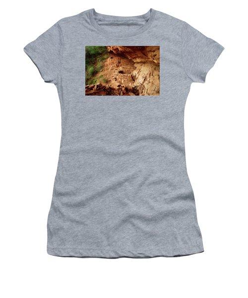 Boynton Canyon 07-150 Women's T-Shirt
