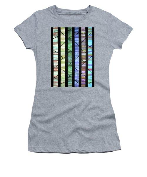 Branches Women's T-Shirt