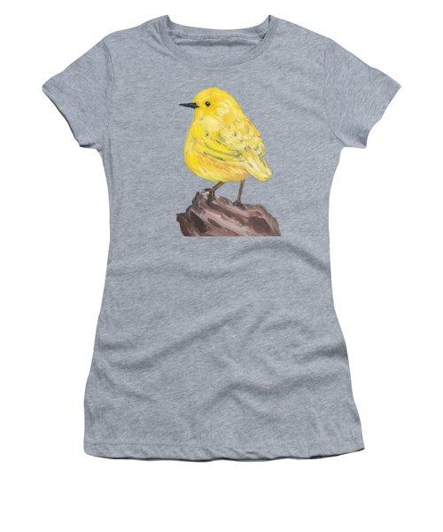 Bright Spot #3 Women's T-Shirt