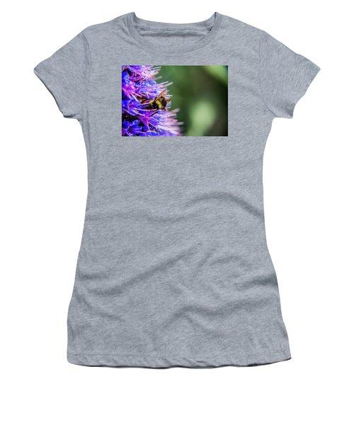 Busy Bee 2 Women's T-Shirt