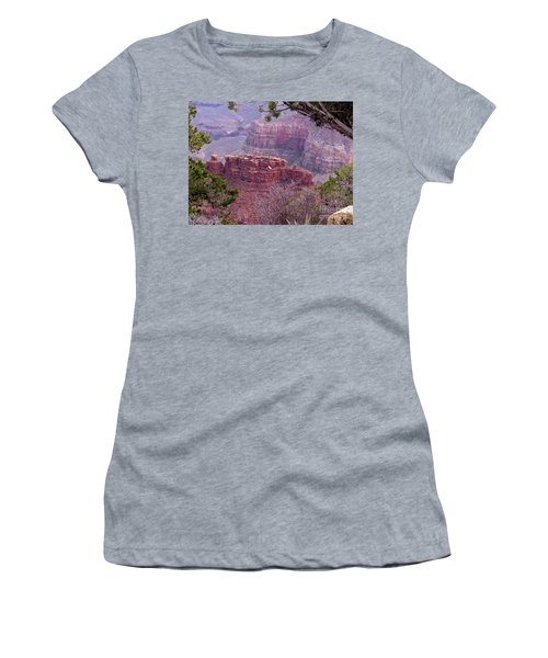 By The Ridge Women's T-Shirt