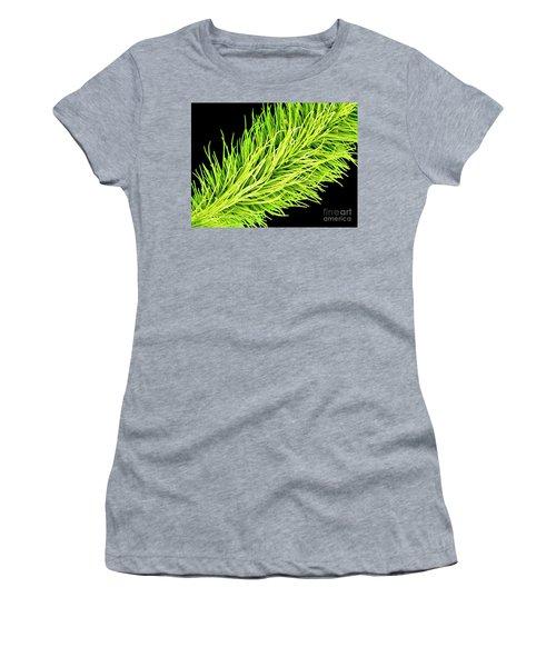 C016/0065 Women's T-Shirt