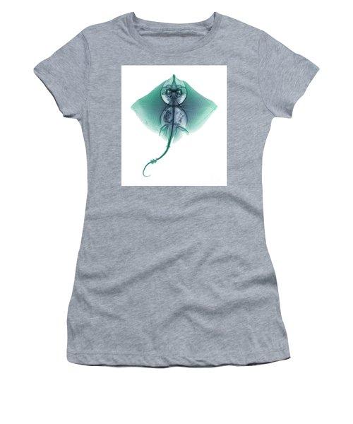 C022/5902 Women's T-Shirt