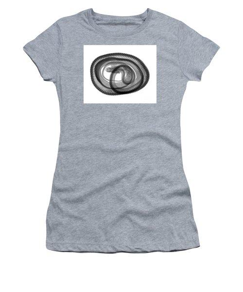 C022/9669 Women's T-Shirt