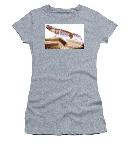 C025/8505 Women's T-Shirt