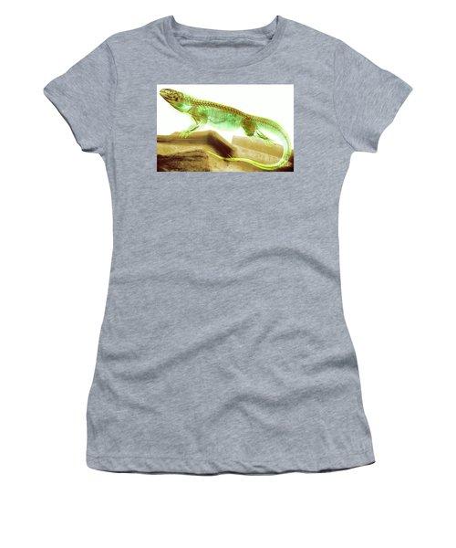 C025/8506 Women's T-Shirt