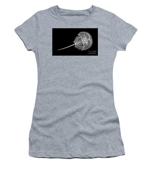 C037/4691 Women's T-Shirt