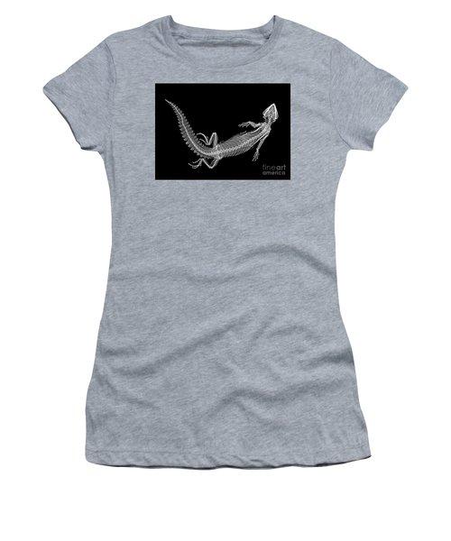 C038/4647 Women's T-Shirt