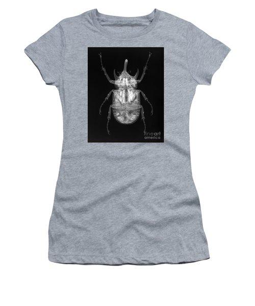 C038/4740 Women's T-Shirt