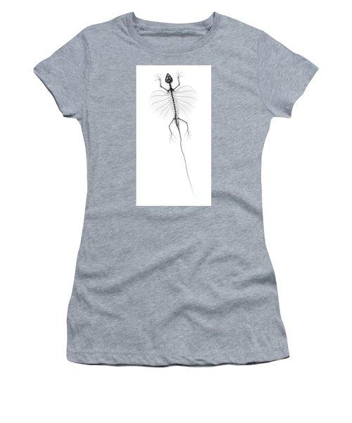 C046/1738 Women's T-Shirt