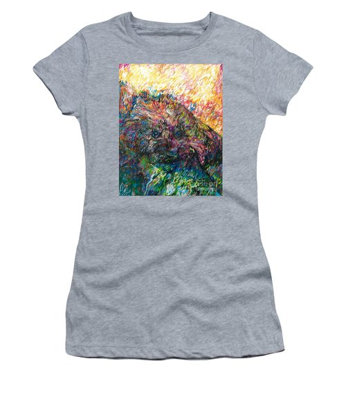 Chanel Women's T-Shirt