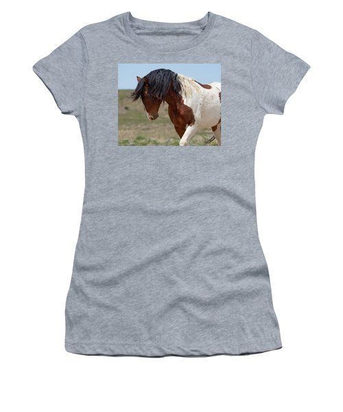 Charger Women's T-Shirt
