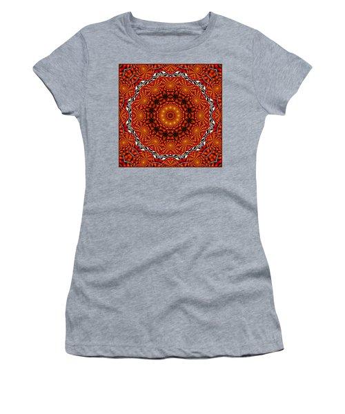 Chiclets K12-2 Women's T-Shirt