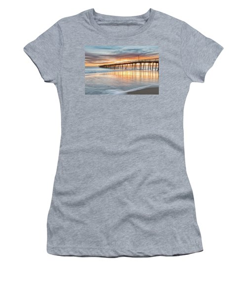 Choiceless Beauty Women's T-Shirt