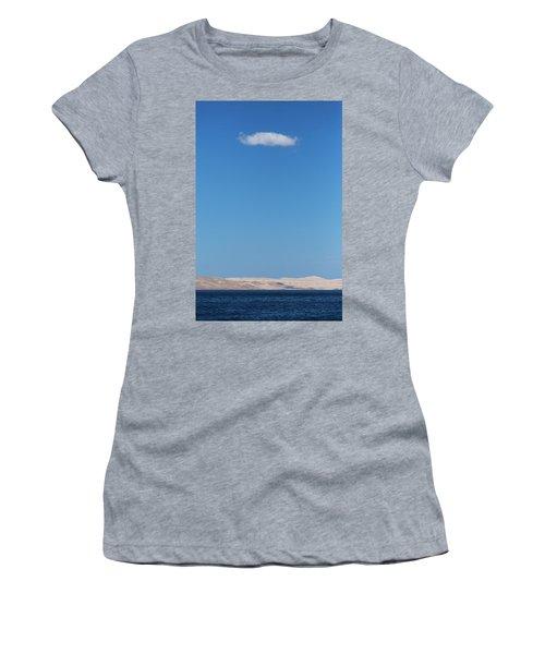 Cloud Women's T-Shirt